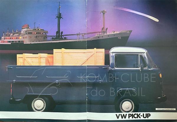 Folder Linha Kombi em Frances 1986 5.jpg