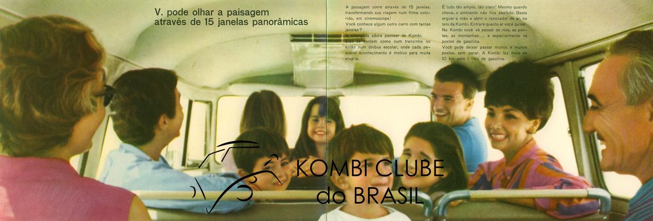 Folder Kombi Luxo 1963 03.png