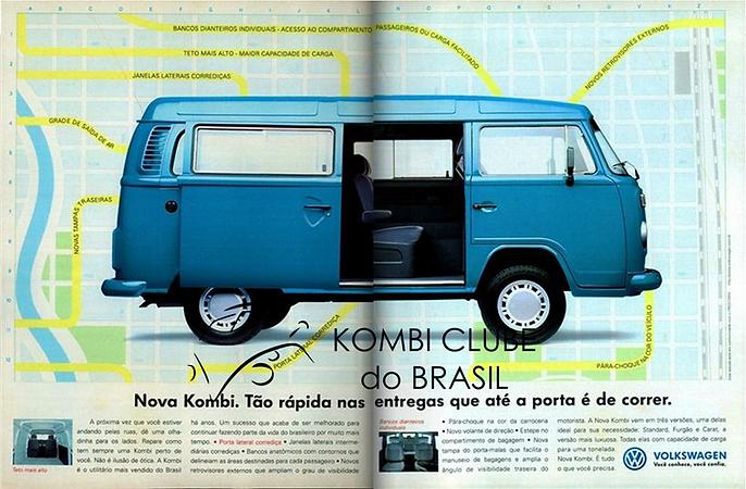Propaganda Nova Kombi 1997 com Carat.png