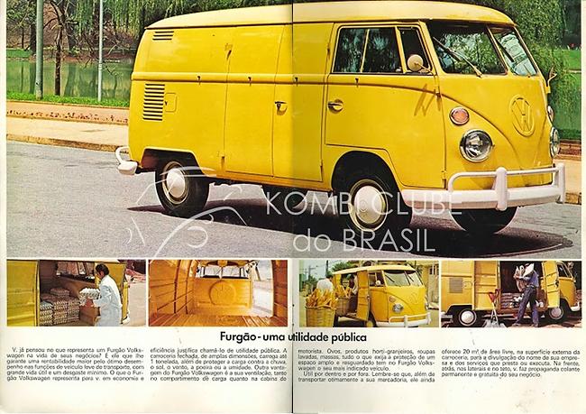 Catalogo Linha Kombi 1973 04.png