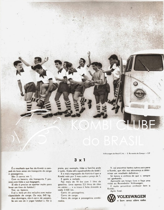Propaganda Kombi 1963 05.png