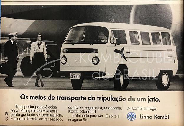 Propaganda Kombi 1988 02.JPG