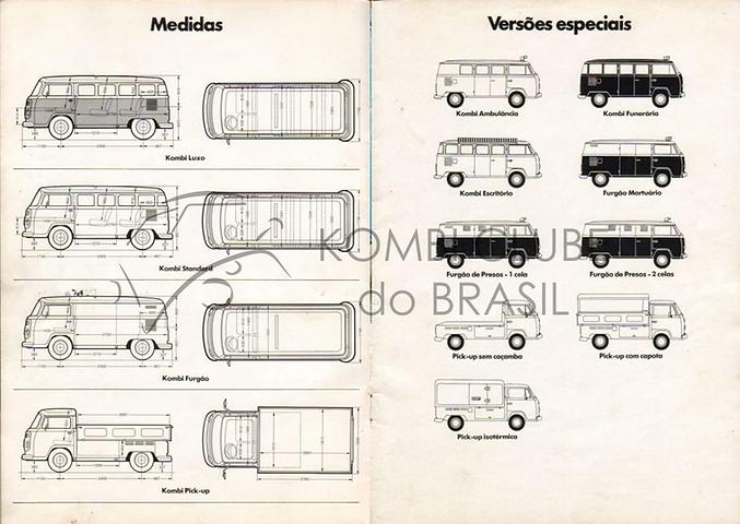 Catalogo Linha Kombi 1977 8.png