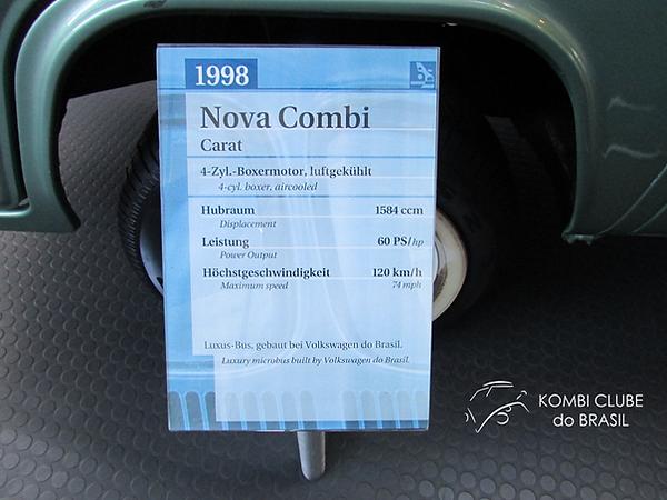 Kombi Carat AutoMuseum VW 10.png