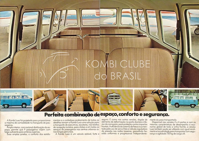 Catalogo Linha Kombi 1977 3.png