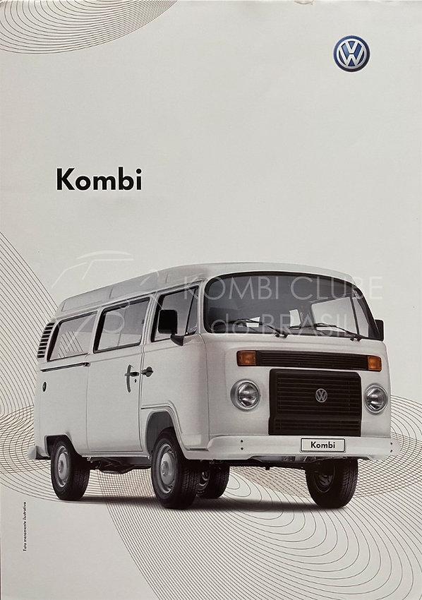Folder Kombi Linha 2009 1.jpg