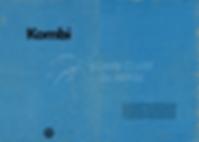 Catalogo Linha Kombi 1977 1.png