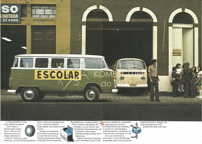 Folder Kombi Clipper 1976 06.png