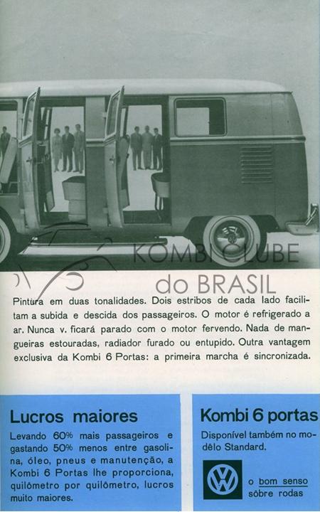 Folder Kombi 6 portas 1961 02.png