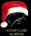 KCB Natal 2019.png
