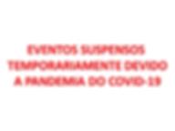 Suspensão_Eventos.png