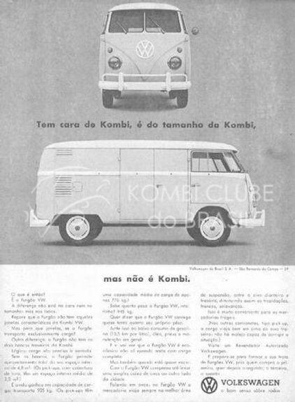 Propaganda Kombi 1962 (4).JPG