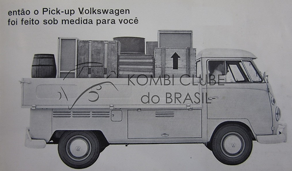 Folder Kombi Pick up 1968 03.png