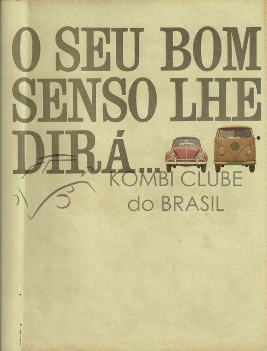 Propaganda Kombi 1962.png