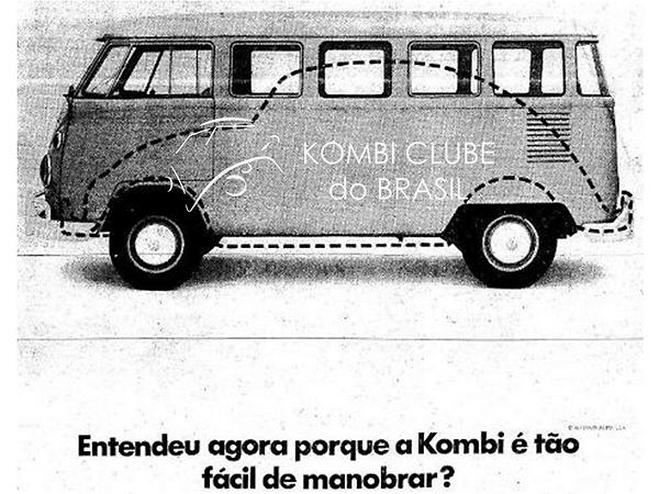Propaganda Kombi 1969.png