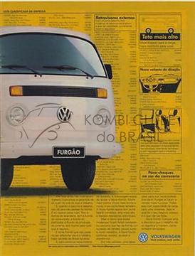 Propaganda Nova Kombi 1997 04032019 02