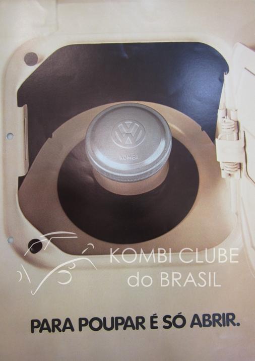 Folder Kombi Diesel 1981.png