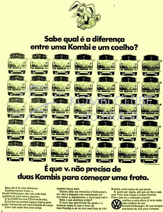 Propaganda Kombi Decada de 60.png