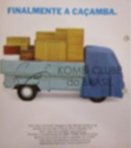 Catalogo Kombi Pick Up 1968 05.png