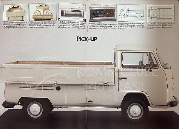 Los Utilitarios VW 1983 4.jpg