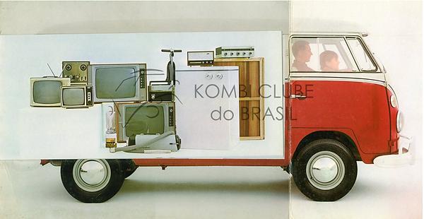 Folder Kombi 1967 06.png