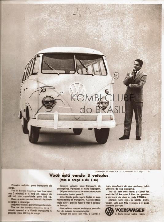 Propaganda Kombi 63 3 em 1.png