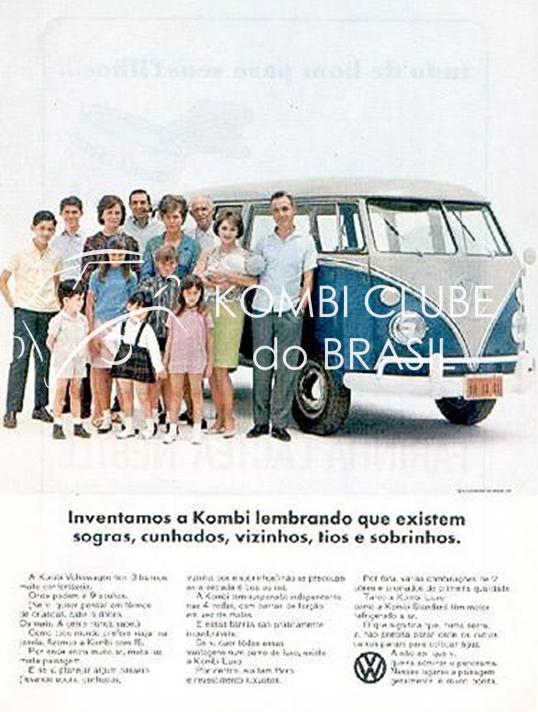 Propaganda Kombi 1966.png