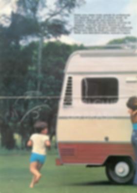 Kombi Karmann Ghia 83 02.png