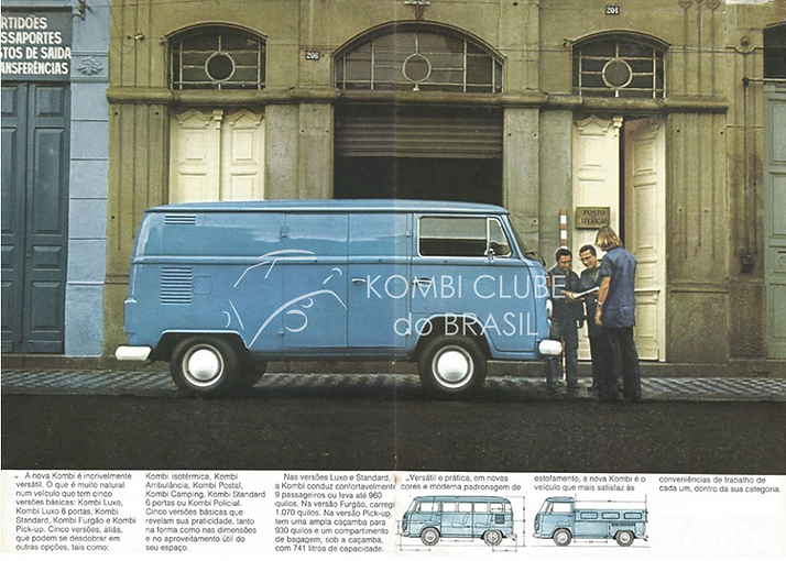 Folder Kombi Clipper 1976 08.png