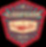 Logo Classificados Ferrugem BR.png