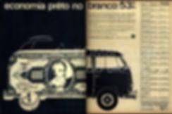 Propaganda Kombi 1962.JPG
