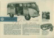 Folder Kombi 1955 10.png