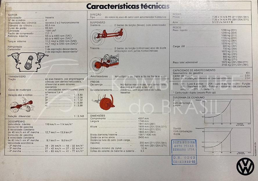 Folder Kombi 1979 4.jpg