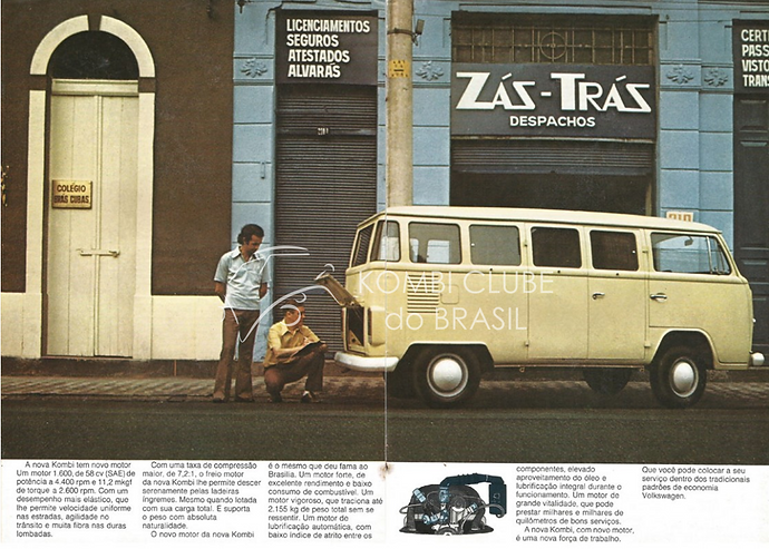 Folder Kombi Clipper 1976 07.png