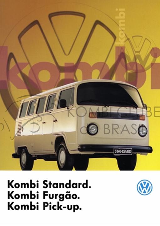Linha Kombi 1995 01.png