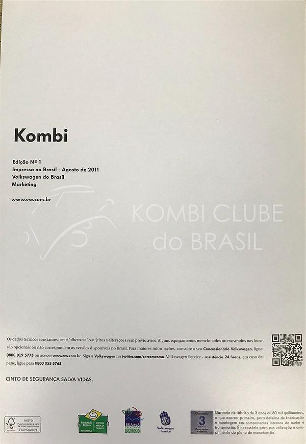 Folder Kombi 2011 05.JPG