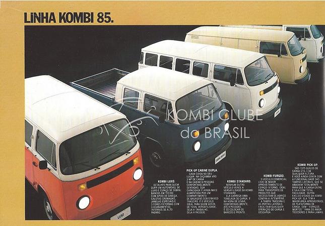 Propaganda Linha Kombi 1985 02.png