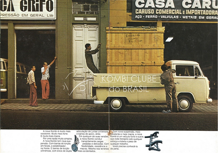 Folder Kombi Clipper 1976 05.png