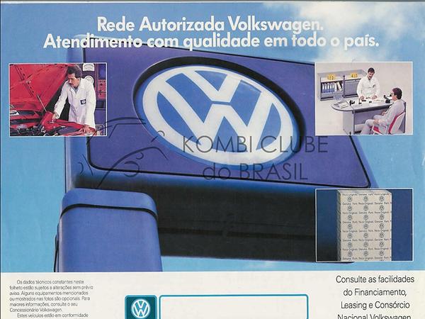 Folder Linha Kombi 1993 04.png