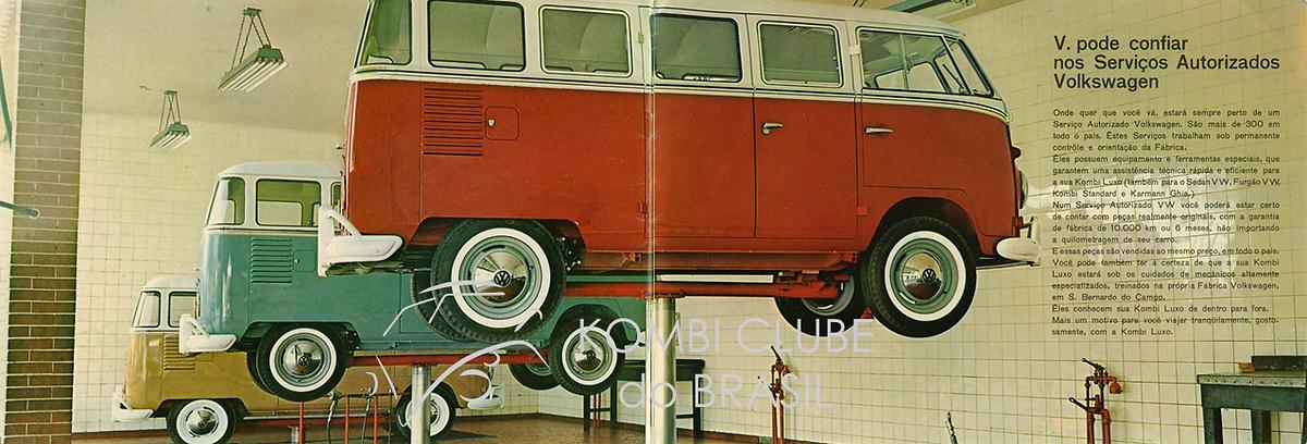 Folder Kombi Luxo 1963 07.png