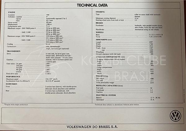 Folder Furgão em Ingles 1984 2.jpg