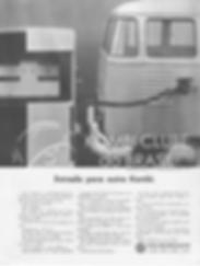 Propaganda Kombi 1964 02.png