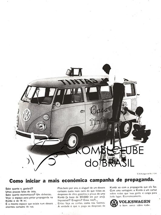 Propaganda Kombi 1963 03.png