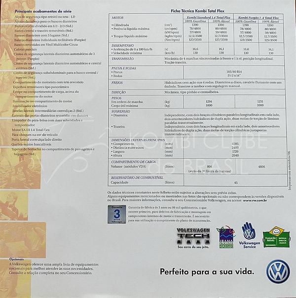 Folder Linha Kombi 2007 2.jpg