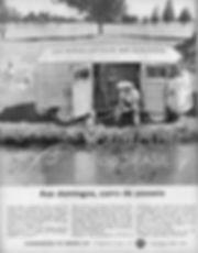 Propaganda Kombi 1962 (3).JPG