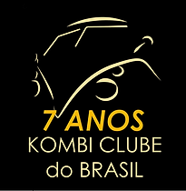 7 Anos KCB.png