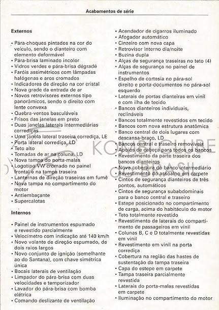 Folder Carat 1997 04032019 04