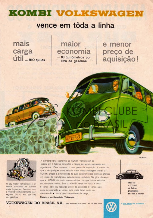 Propaganda Kombi 1960.png