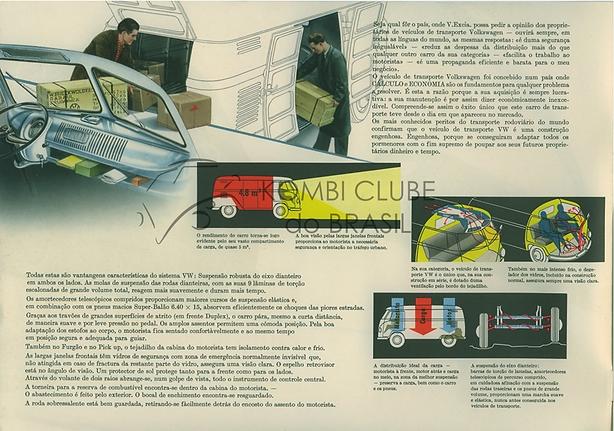 Folder Kombi 1955 02.png