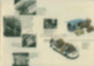 Folder Kombi 1955 09.png